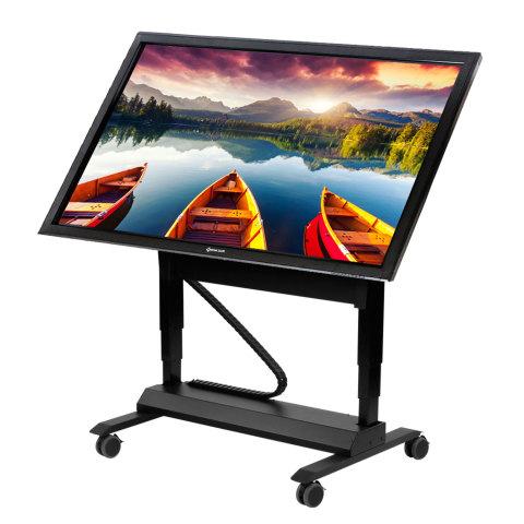Flat Screen Stands / Trolleys