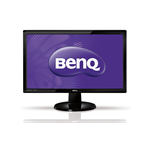 BenQ Flat Panel Displays and Monitors