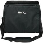 BenQ Projector Acccessories