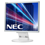 NEC Flat Panel Displays And Monitors