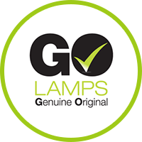 Go Lamp Projector Lamps