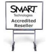 Smart Accredited