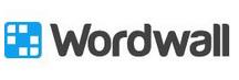Wordwall Accredited