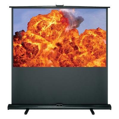 Optoma Portable Screens