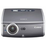 Photography Projectors