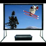 Sapphire Fast Fold Screens