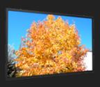 Screen International Flatmax Fixed Frame Projector Screens