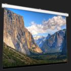 Screen International Major Pro C Projector Screens