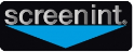 All Screen International Projector Screens