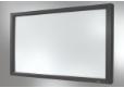 Celexon Fixed Frame Projector Screens