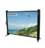 Celexon Super Portable Projector Screens