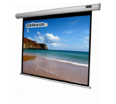 Celexon Electric Projector Screens