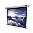 Celexon Manual Projector Screens