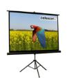 Celexon Tripod Projector Screens