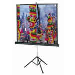 Da Lite Tripod Projector Screens