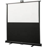 Draper Portable Screens