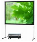 fast fold projector screens