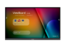 Viewsonic Interactive Displays