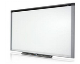 Smart 800 Series