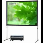 Celexon Fast Fold Screens