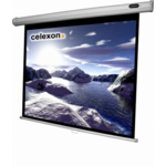 Celexon Manual Projector Screens