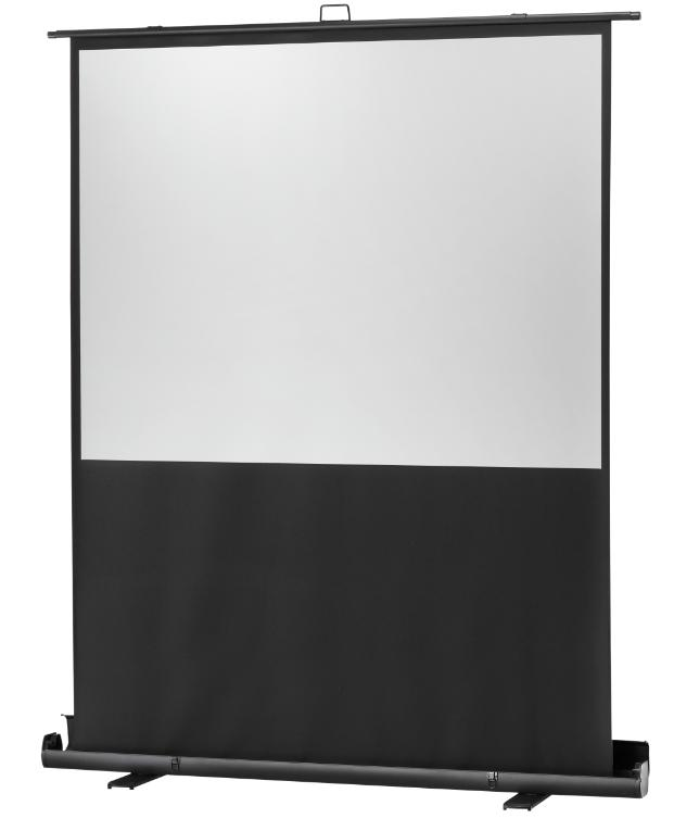 Celexon Portable Screens