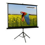 Celexon Tripod Projector Screens