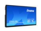 iiyama Interactive Devices