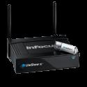 Infocus Networking
