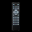 Infocus Remote Controls