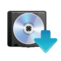 Infocus Software Packages