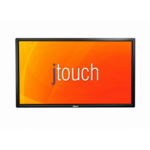 Infocus Flat Panel Screens